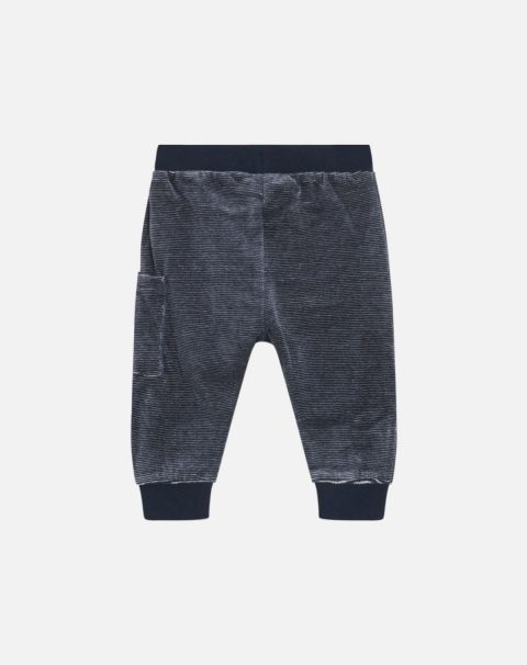 boy-gus-jogging-trousers_1200w-2_