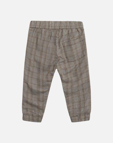 boy-thor-trousers_1200w-2_
