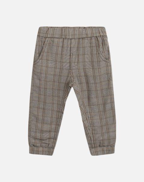 boy-thor-trousers_1200w_