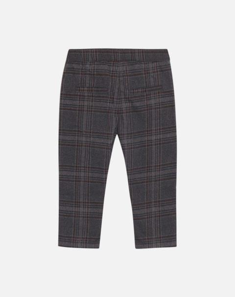 boy-tobias-trousers_1200w-2_