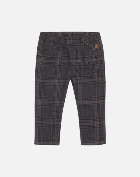 boy-tobias-trousers_1200w_