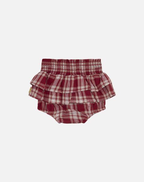 girl-hilma-shorts_1200w-2_