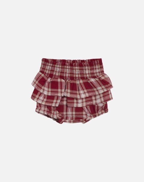 girl-hilma-shorts_1200w_