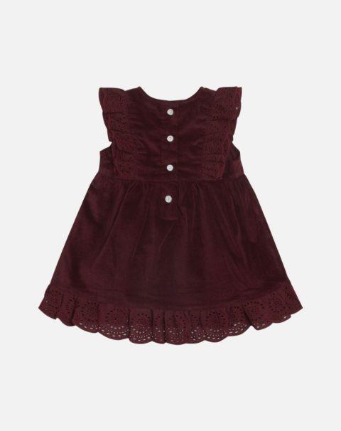 girl-karin-dress_1200w-2_