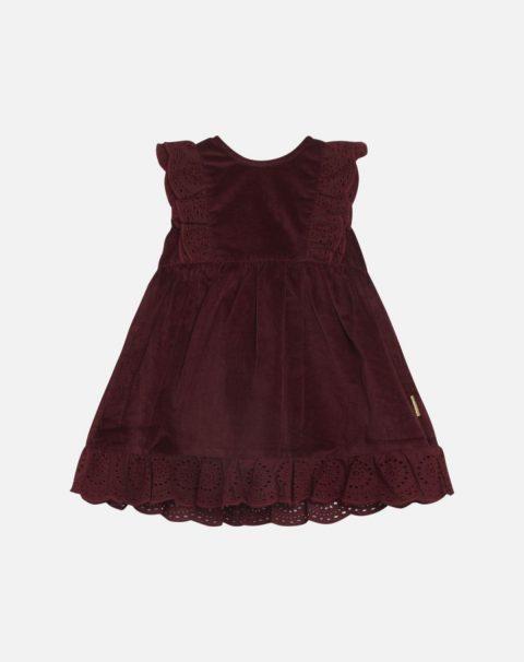 girl-karin-dress_1200w_
