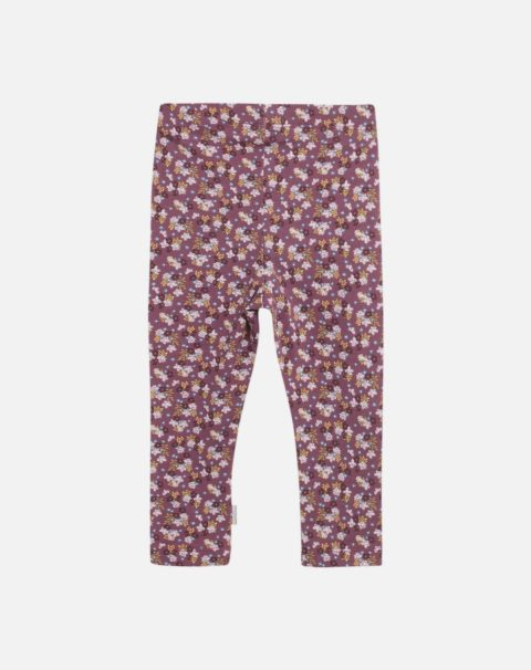 girl-lava-leggings_1200w-2_