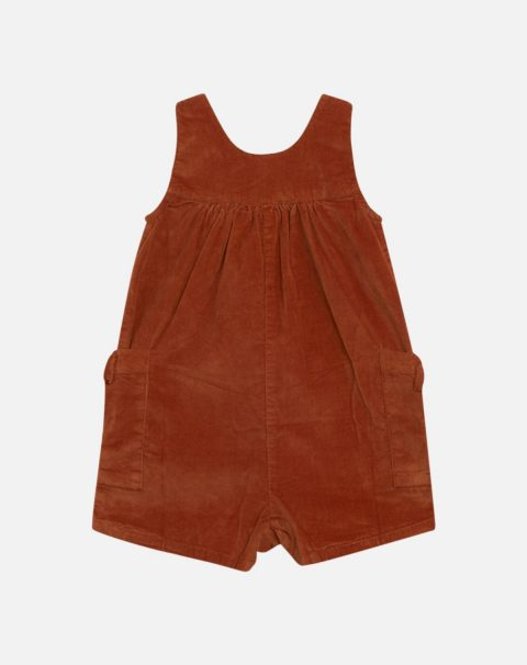 girl-mandy-jumpsuit_1200w-2_