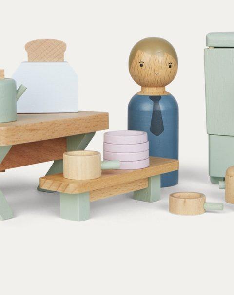 little-dutch-dolls-house-kitchen-multi-1920x760_01