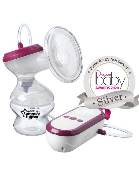 made_for_me_single_electric_breast_pump_