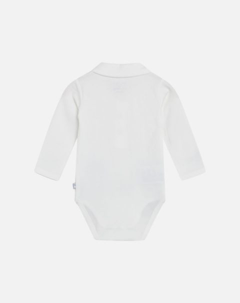 newborn-barry-bodystocking_1200w-2_