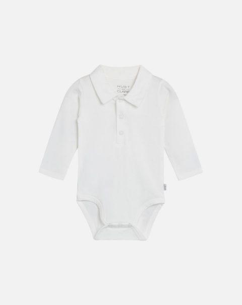 newborn-barry-bodystocking_1200w_