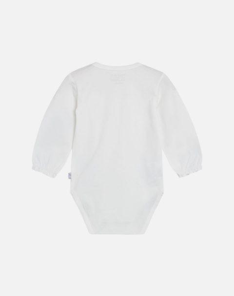 newborn-belladonna-bodystocking_1200w-2_