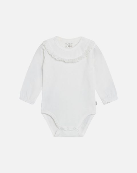 newborn-belladonna-bodystocking_1200w_