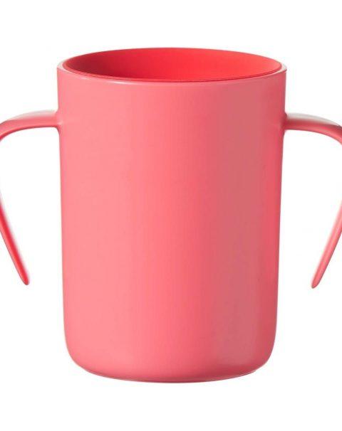 pink-handled-beaker-2_