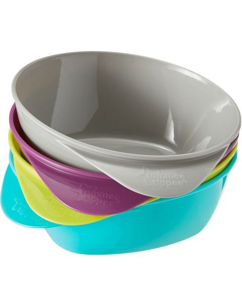 png-easi-scoop-feeding-bowls-product-only-stacked_