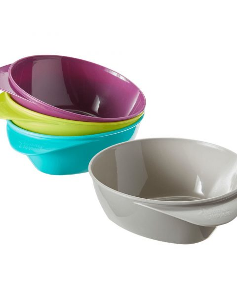 png-easi-scoop-feeding-bowls-product-only_