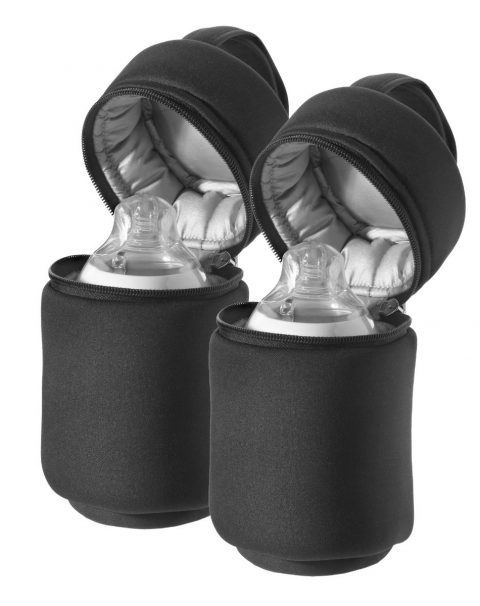 png-insulated-bottle-bag-lid-open-two-shot_