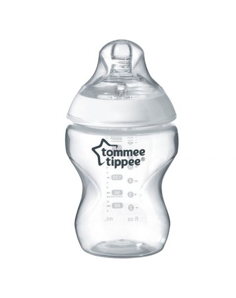 png_closer_to_nature_baby_bottle_1_x_260ml_4_