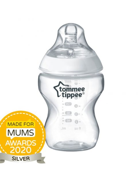 png_closer_to_nature_baby_bottle_1_x_260ml_4_mfm__1_