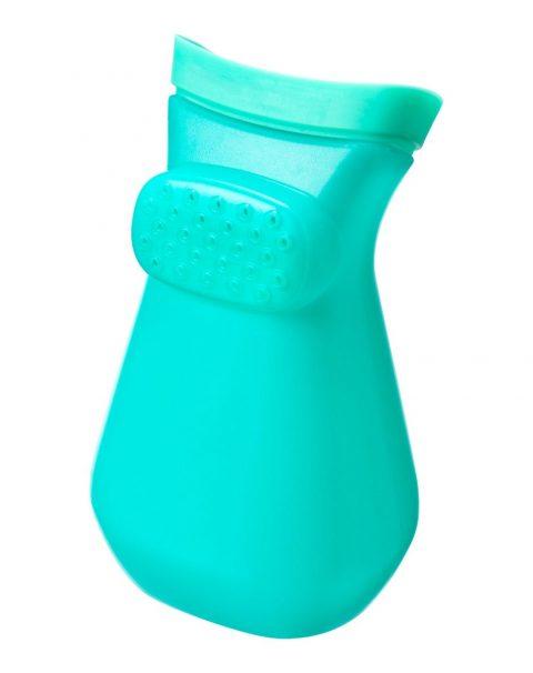 pourer_sprinkler_02