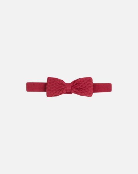 uni-faust-bow-tie_1200w_