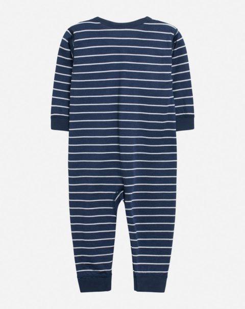 woolsilk-mila-nightwear_1200w-2_