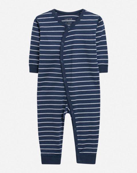 woolsilk-mila-nightwear_1200w_