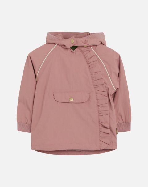 45900-flyverdragter-obia-jakke