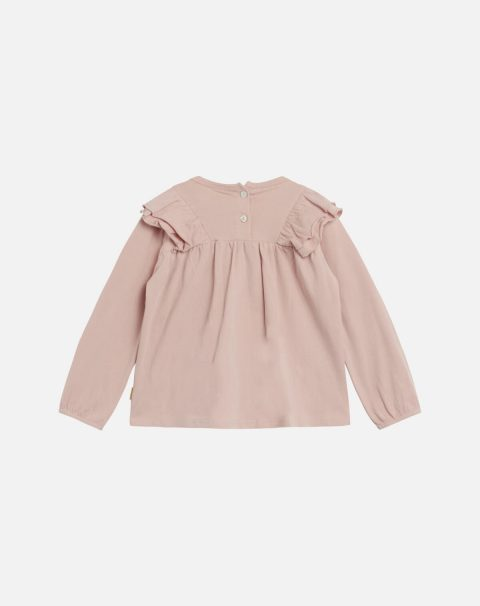 46270-claire-mini-amal-t-shirt-2