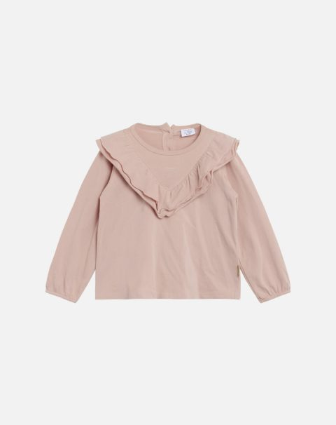 46270-claire-mini-amal-t-shirt