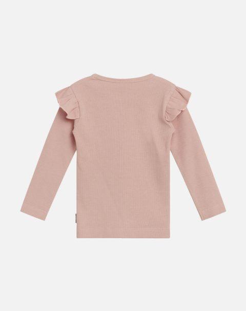 46274-claire-mini-alexia-t-shirt-2