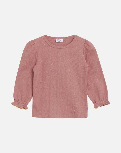 46280-claire-mini-ammie-t-shirt