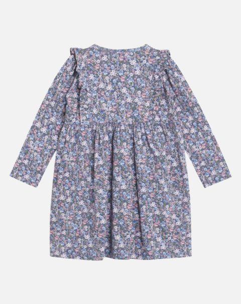 46285-claire-mini-delilah-kjole-2_