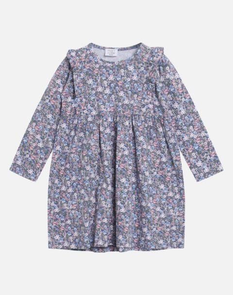 46285-claire-mini-delilah-kjole_