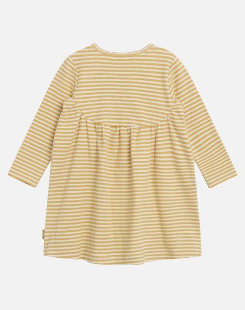 46287-claire-mini-dineke-kjole-2