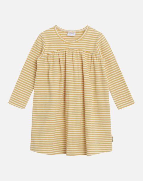 46287-claire-mini-dineke-kjole