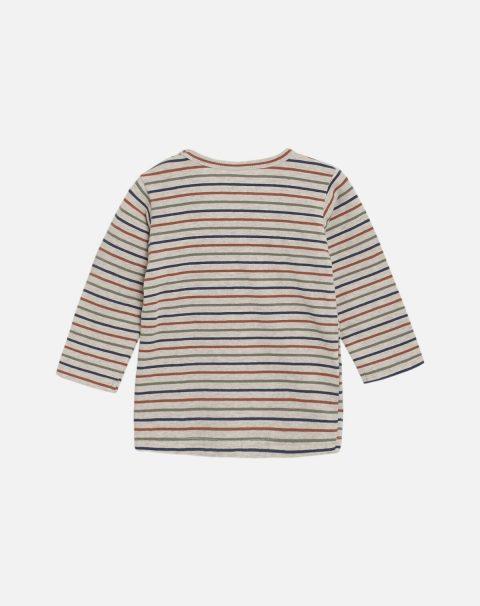 46373-hust-baby-albert-t-shirt-2