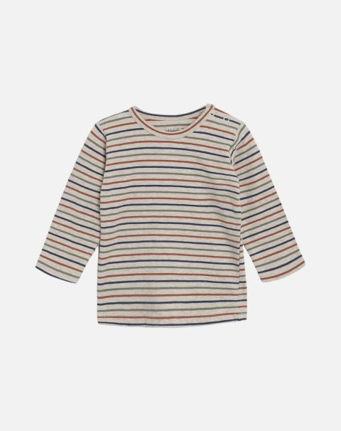 46373-hust-baby-albert-t-shirt