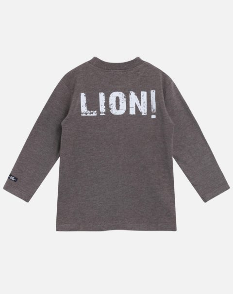 46427-hust-mini-anton-t-shirt-2