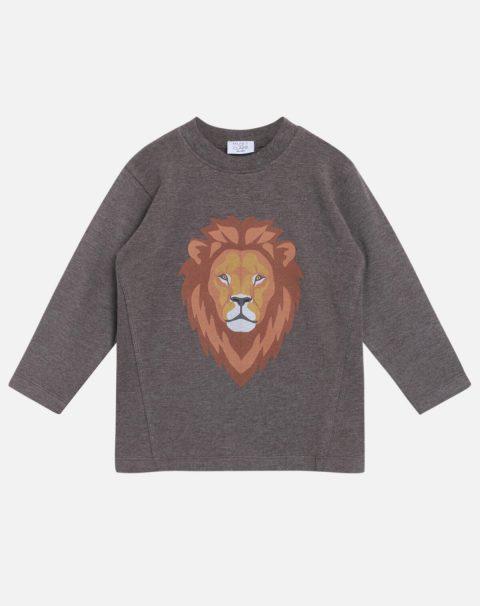 46427-hust-mini-anton-t-shirt
