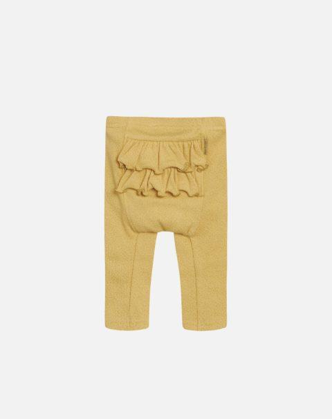 46555-claire-baby-lara-leggings-2