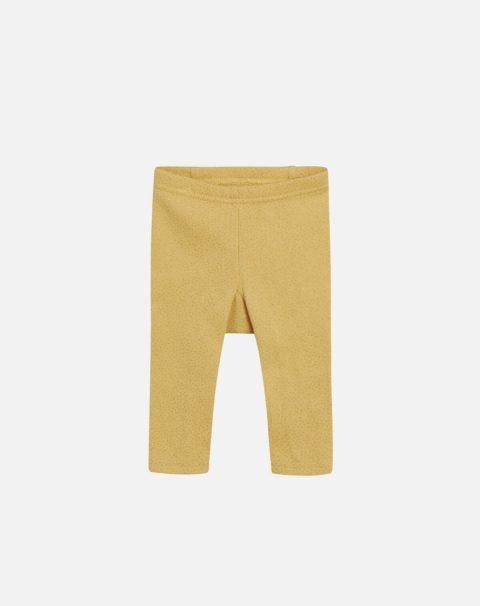 46555-claire-baby-lara-leggings