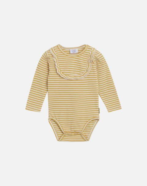 46585-claire-baby-bendie-body