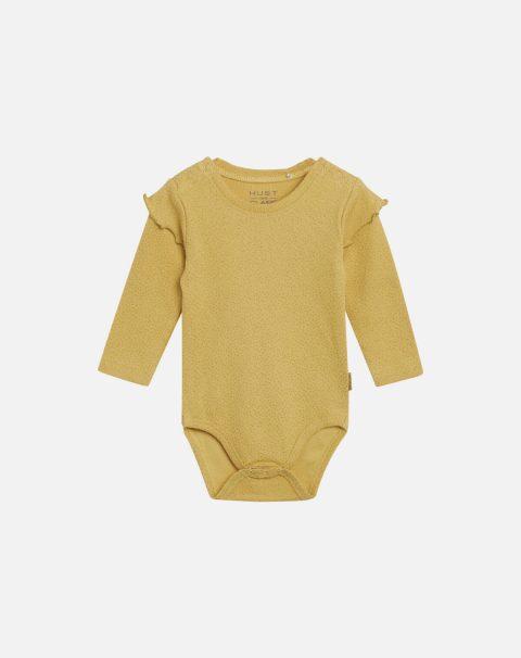 46593-claire-baby-benita-body