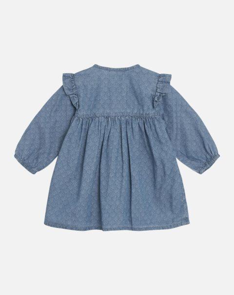 46604-claire-baby-katri-kjole-2