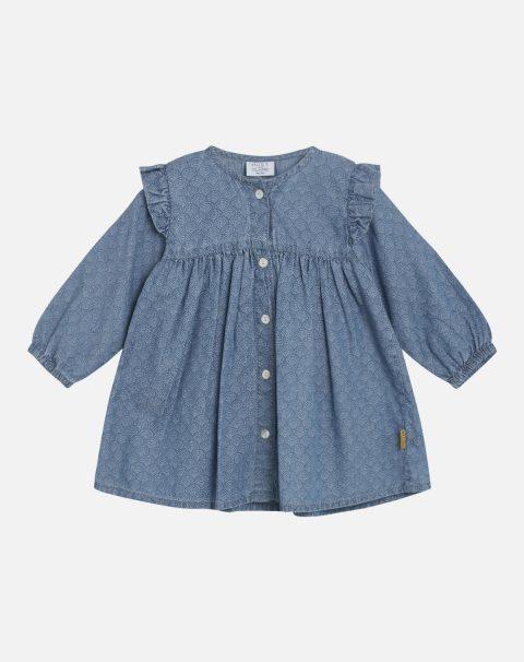 46604-claire-baby-katri-kjole