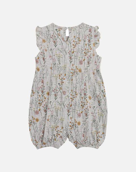 45802-kids-bamboo-musling-nightwear-2_