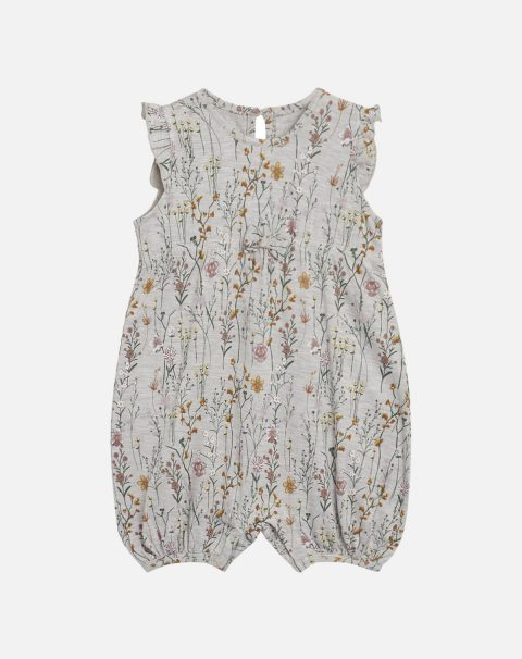 45802-kids-bamboo-musling-nightwear_