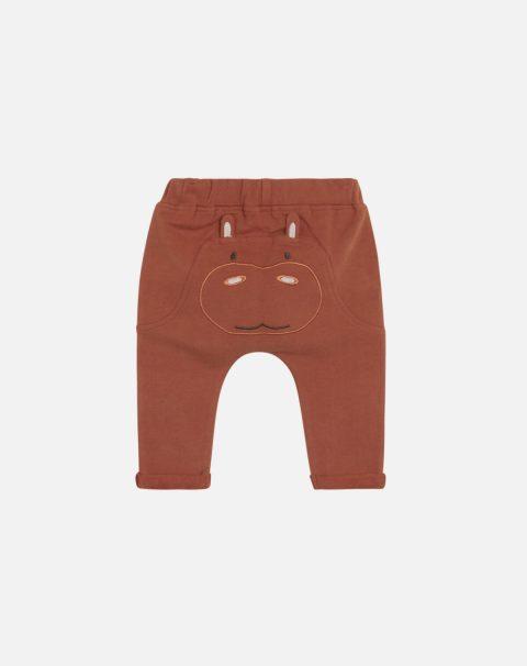 45835-baby-uni-go-jogging-trousers-2