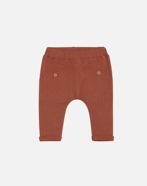 45835-baby-uni-go-jogging-trousers